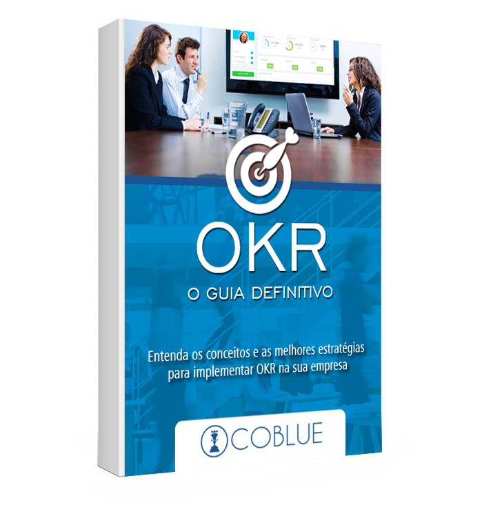 ebook okr