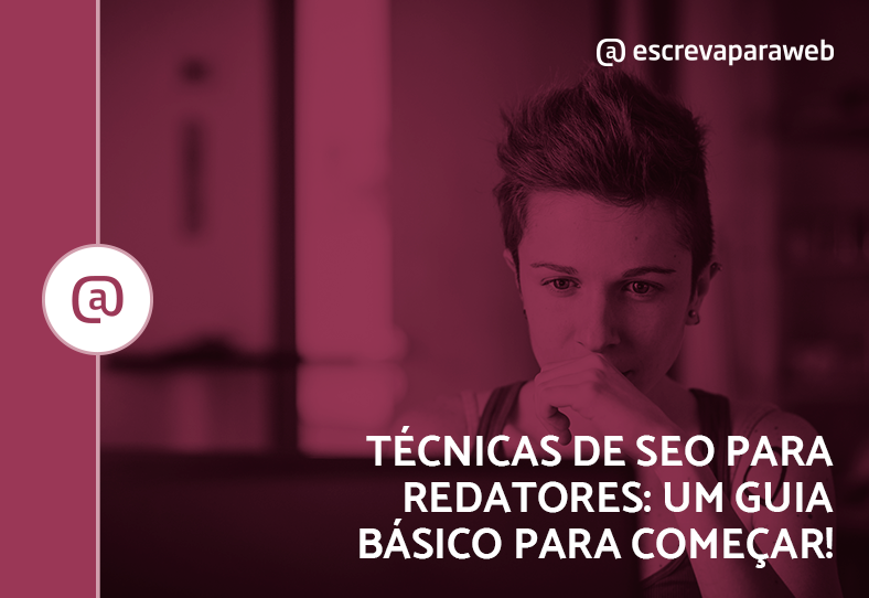 LP_Tecnicas-de-SEO-para-redatores.png