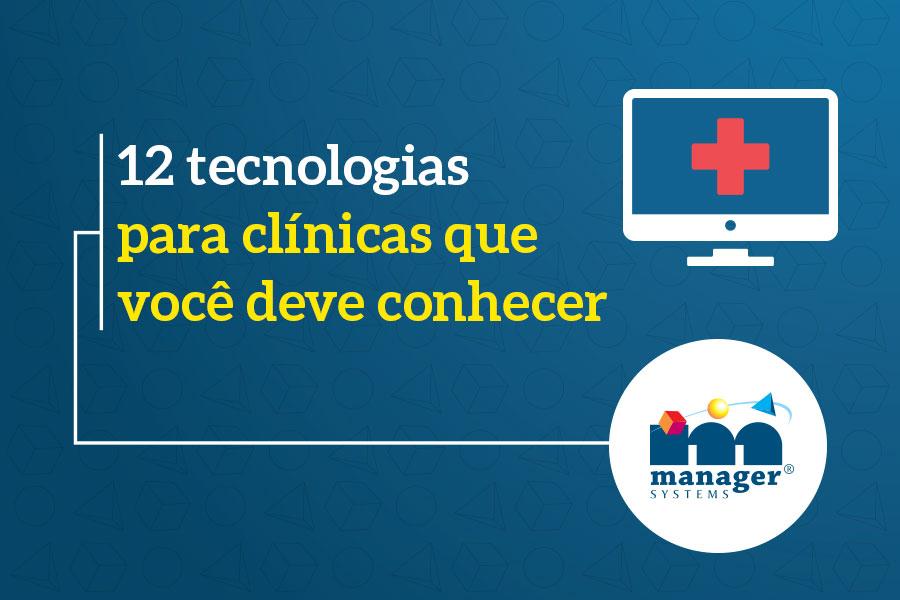 tecnologias-para-clinicas